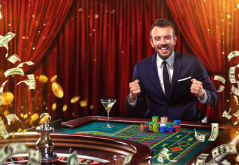 How to play baccarat online in baccarat casino application