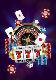 Baccarat and the principles of mindful betting good profit