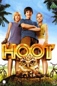 Hoot (2006) สู้เพื่อฮูก