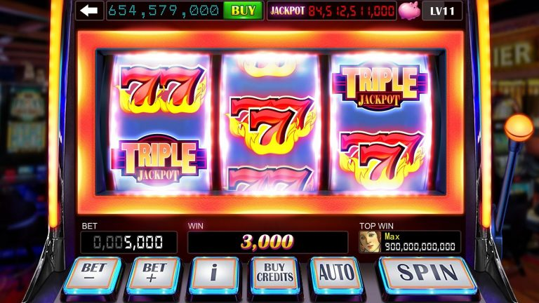 One of the most suitable online slots games