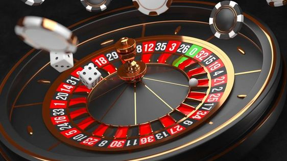 online casino online baccarat