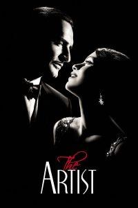 """ภาพยนตร์ """"The Artist"""""""