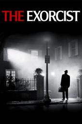 รีวิวเรื่อง The Exorcist