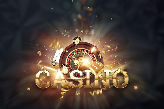 Play casinos, online casino sites, get a free bonus of 60%
