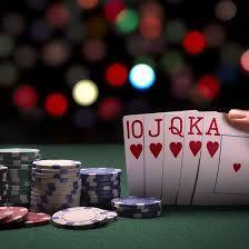 Apply for Baccarat Online casinos, famous websites, the best big websites