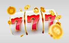 Enjoy thousands of the best online slots.